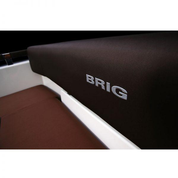 Brig Eagle 10