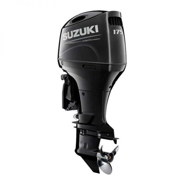Suzuki DF175ATL
