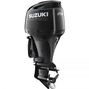 Suzuki DF250APX