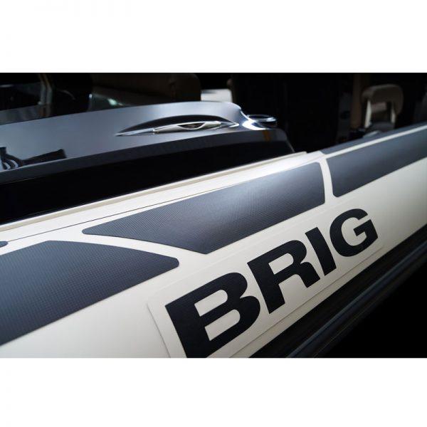 Brig Eagle 6