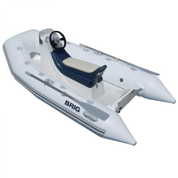 Лодка BRIG FALCON 300 SPORT