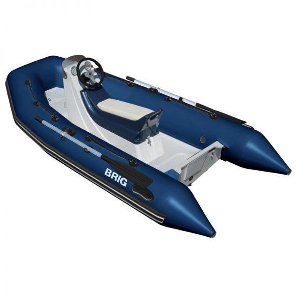 Лодка BRIG FALCON 330 SPORT