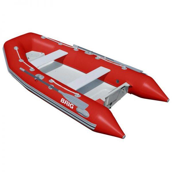 foto F300 red
