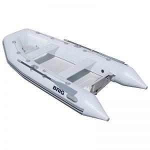 Лодка BRIG FALCON 330