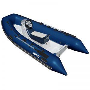 Falcon 360 Sport blue