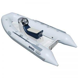 Falcon 360 Sport White