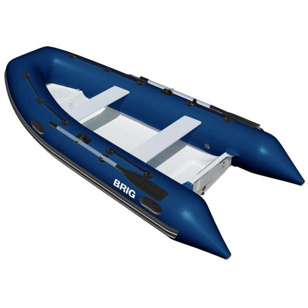 Лодка BRIG FALCON 360