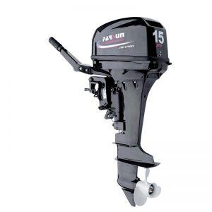 Parsun T15 BMS Pro