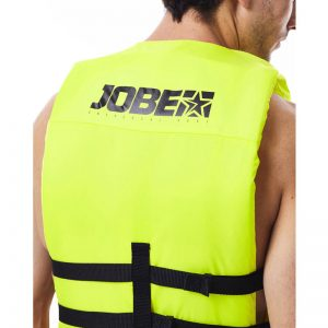 UNIVERSAL VEST Lime Green