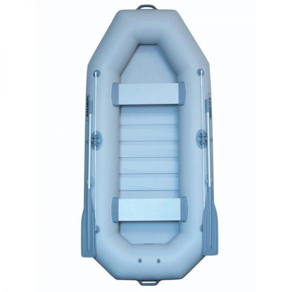 Гребная лодка Sporetx Delta 260SL