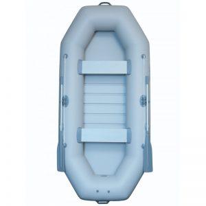 Гребная лодка Sportex Nautilus 300 gray