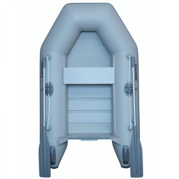 Моторная лодка Sportex Shel 200