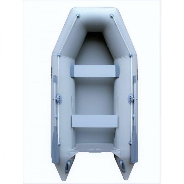 Моторная лодка Sportex Shelf 290