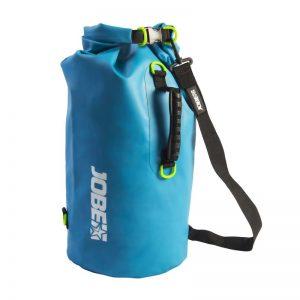 Сумка-рюкзак Drybag 40L