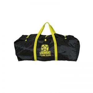 Сумка Tube Bag 3-5 Person
