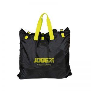 Сумка Tube Bag 1-2 Person