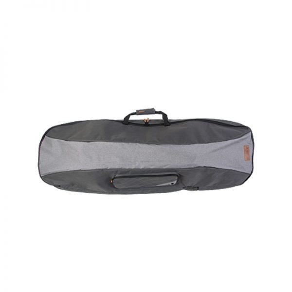 Сумка Padded Wakeboard Bag