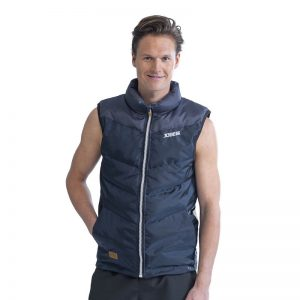 Жилет Newton Bodywarmer Men Midnight Blue