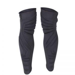 Защита для ног Shin Protector