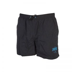 Шорты для плавания Impress Swimshort Men Black