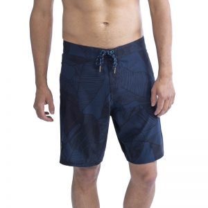 Шорты для плавания Boardshort Men Midnight Blue