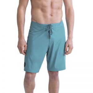 Шорты для плавания Boardshort Men Vintage Teal