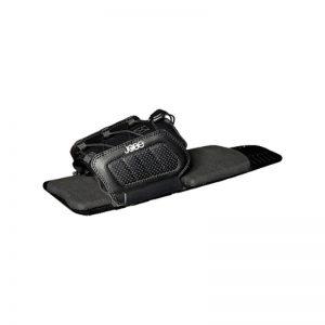 Крепление для монолыжи Comfort/Capri Adjustable RTP