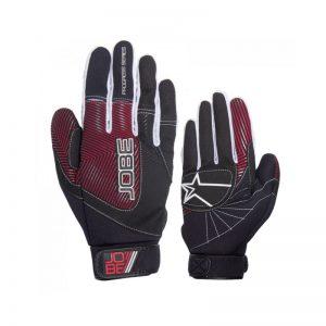 Перчатки Swathe Gloves