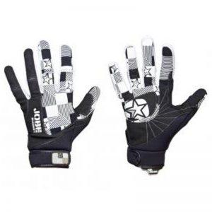 Перчатки Flair Gloves