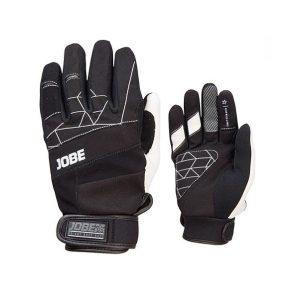 Перчатки Suction Gloves