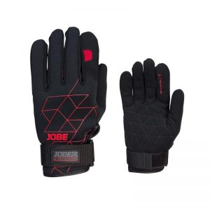 Перчатки Stream Gloves Men