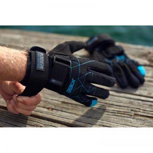 Перчатки Grip Gloves Men