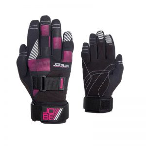 Перчатки Progress Gloves Ladies