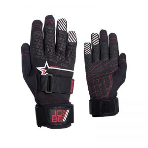Перчатки Progress Glove Kevlar