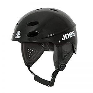 Шлем Hustler Helmet