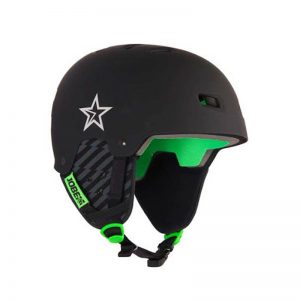 Шлем Base Helmet Black