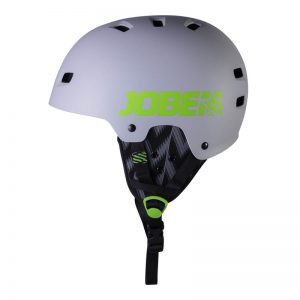 Шлем Base Helmet Cool Grey