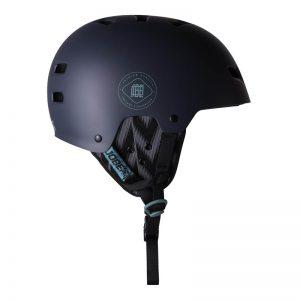 Шлем Base HelmetMidnight Blue