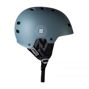 Шлем Base Helmet Vintage Teal