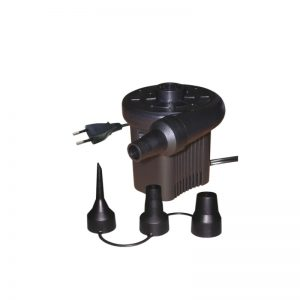 Электронасос 230V Air pump