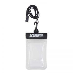 Сумка Waterproof Gadget Bag