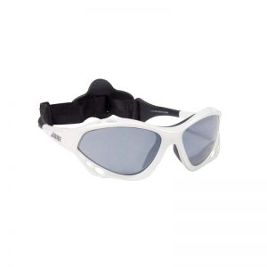 Очки Floatable Glasses Knox White