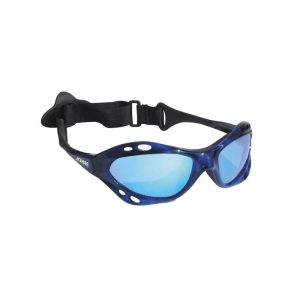 Очки Floatable Glasses Knox Blue