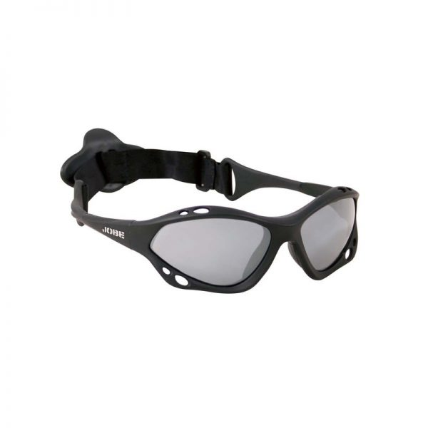 Очки Float Glasses Blck Rubber Polarized