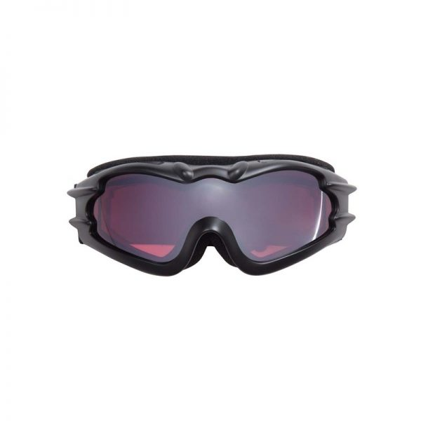 Очки Goggle Black