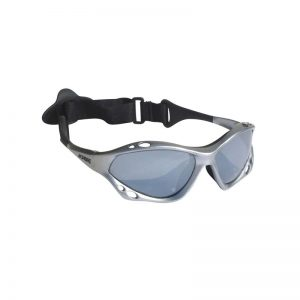 Очки Knox Silver Polarized
