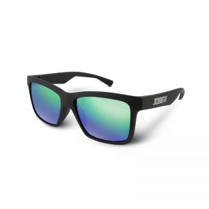 Очки Jobe Dim Floatable Glasses Black-Green
