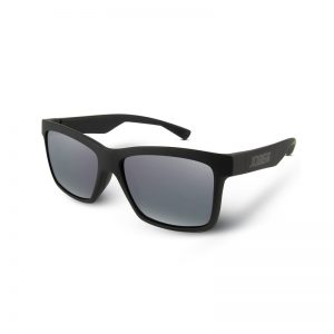 Очки Jobe Dim Floatable Glasses Black-Smoke