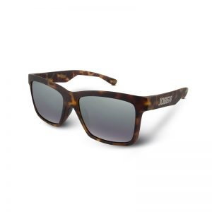 Очки Jobe Dim Floatable Glasses Tortoise-Smoke