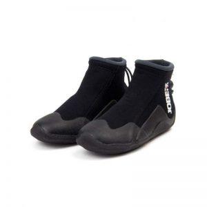Полуботинки H2O Shoes Youth 2mm FL